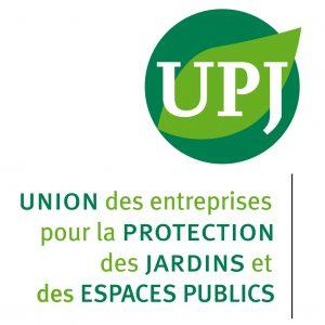 logo UPJ verti 2010